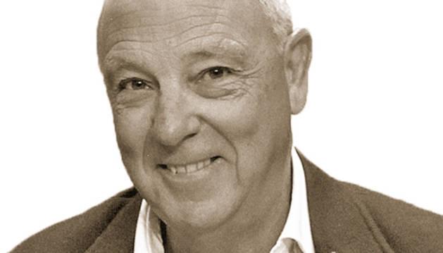 Javier Taberna.