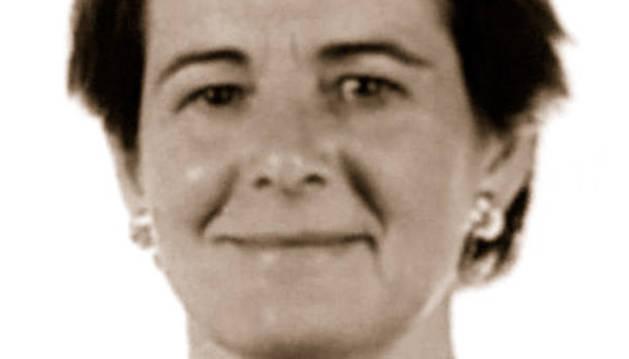 Teresa Tuñón