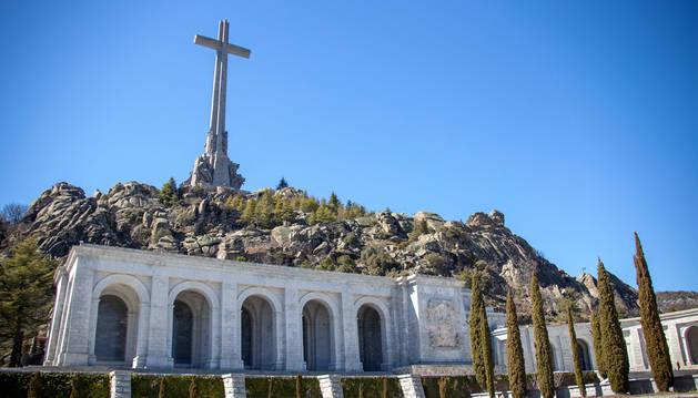 El Tribunal Supremo rechaza paralizar la exhumación de Francisco Franco