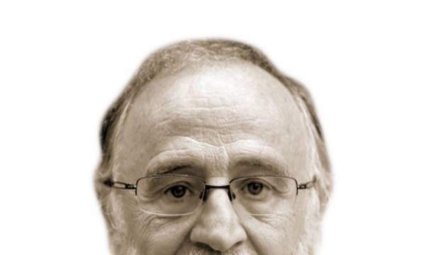 Francisco Manuel Osorio Martín, vocal de Formación y Relaciones Sociales del Comité Navarro de Árbitros de Fútbol