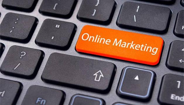 El marketing digital comporta muchos beneficios.