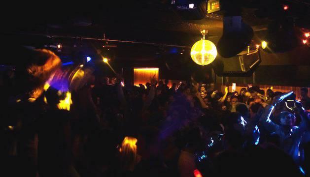 La discoteca Canalla condena el