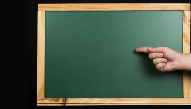 Los estudiantes eligen a los mejores profesores de España