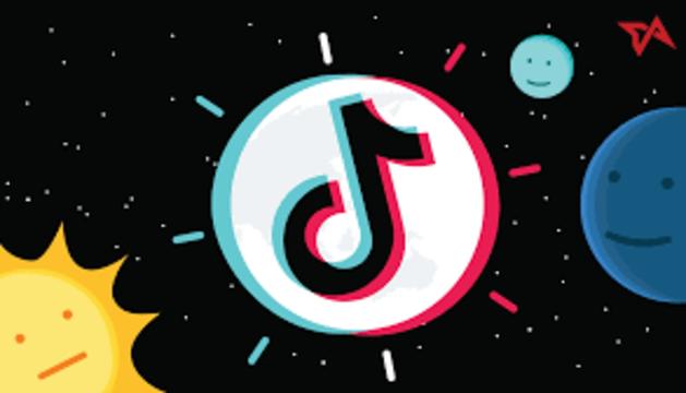 'Tik Tok', la nueva red social china que triunfa entre los jóvenes españoles