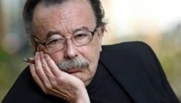 Muere el periodista y escritor Juan Cueto a las 76 años