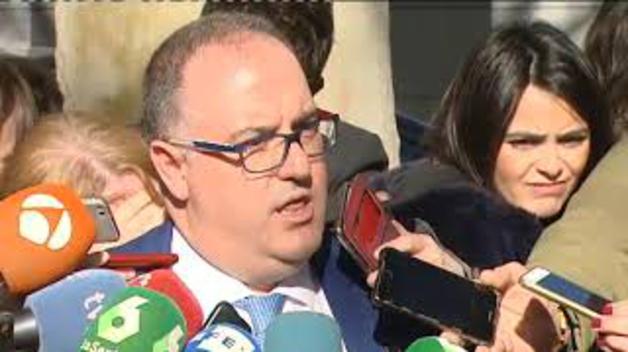 Villarejo pedirá al Gobierno que desclasifique la información sobre el 11M