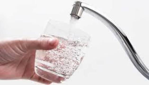 Mancomunidad alerta de visitas fraudulentas a casas para analizar el agua del grifo
