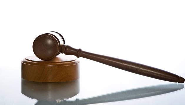 Y los tribunales, ¿cómo aplican (o inaplican) el Fuero Nuevo?