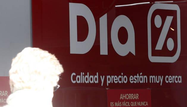 DIA presenta una denuncia ante la Fiscalía tras detectar irregularidades contables