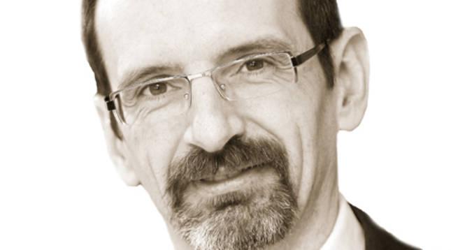 Arturo H. Ariño