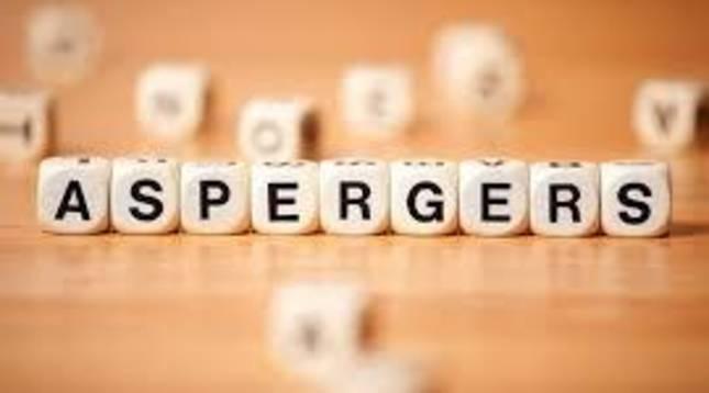 Asperger.