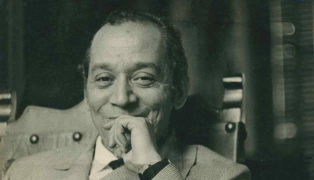 Juan Sánchez Peláez