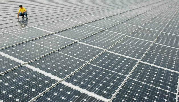 La caída en el precio de los paneles solares ha convertido el autoconsumo en una fórmula atractiva para ahorrar en la factura de la luz.