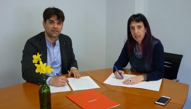 El Gobierno y la FNMC siguen apostando por las políticas de igualdad en el ámbito local