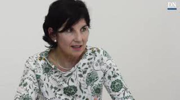Mujer y mundo laboral: brecha salarial, planes de igualdad y conciliación