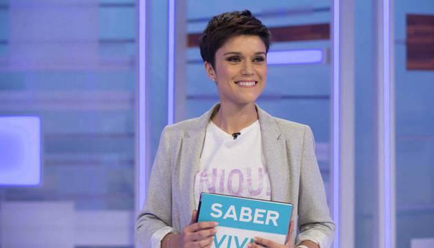 'Saber vivir' vuelve a TVE para aportar consejos sobre salud