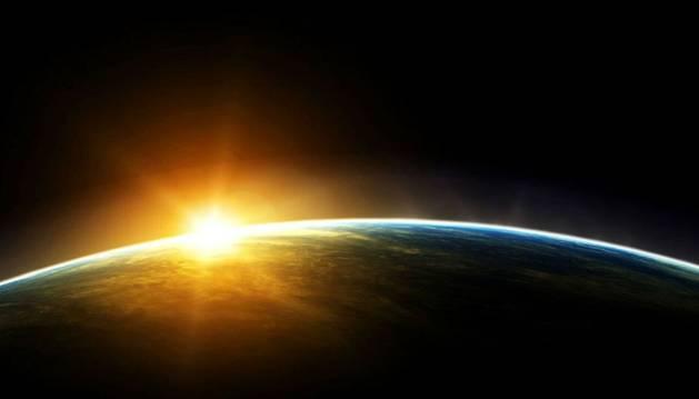 La ESA aprueba una misión con China para explorar la relación Tierra-Sol