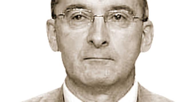 Juan Cruz Alli.