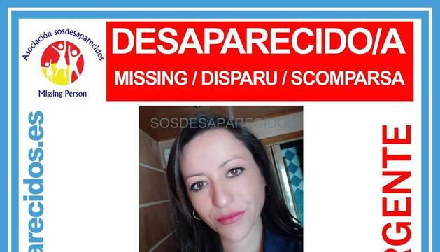 Buscan a una mujer de 39 años desaparecida en Cornellà de Llobregat