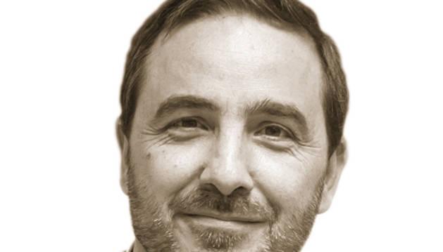 José Manuel Cabrero