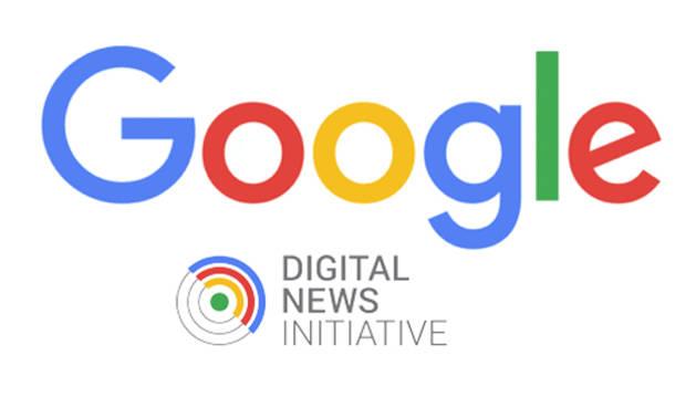 Google DNi.