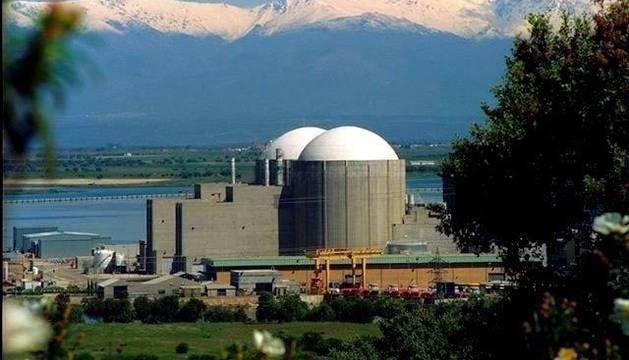 Las eléctricas cierran un acuerdo para garantizar el futuro de las nucleares