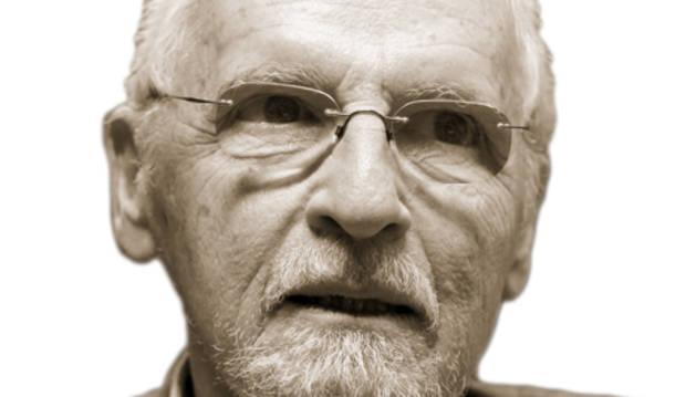 Federico Tajadura.