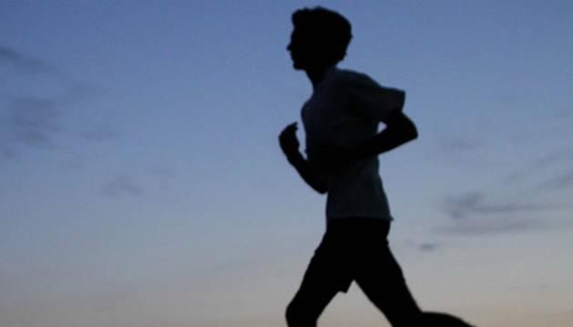 DN running