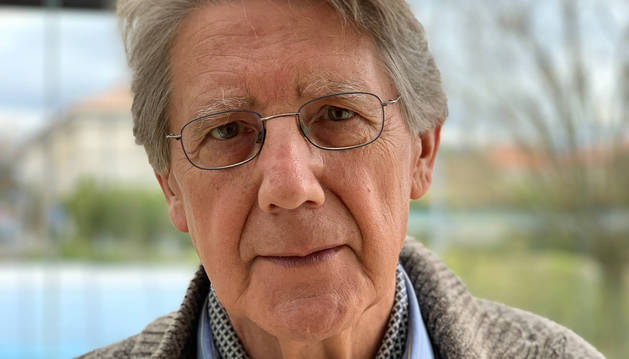 TomásYerro.