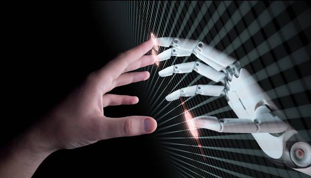 ¿Tienen ética las máquinas?