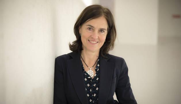 Olga Ibiricu