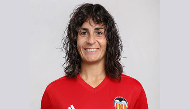 Carolina Miranda.