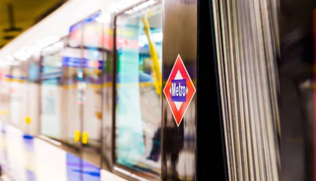 Condenan a Metro a pagar más de 370.000 euros por una muerte por amianto