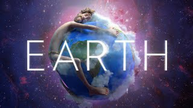 Canción 'Earth', del rapero Lil Dicky
