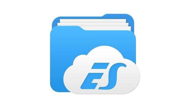 foto de ES File Explorer File Manager es la app más famosa de las afectadas por la expulsión de la empresa DO Global de Google Play.