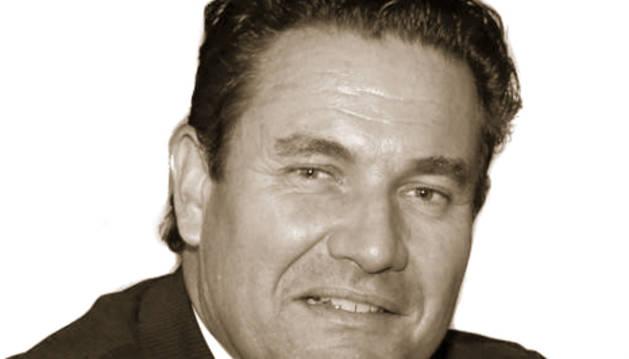 Juan Diego Díaz
