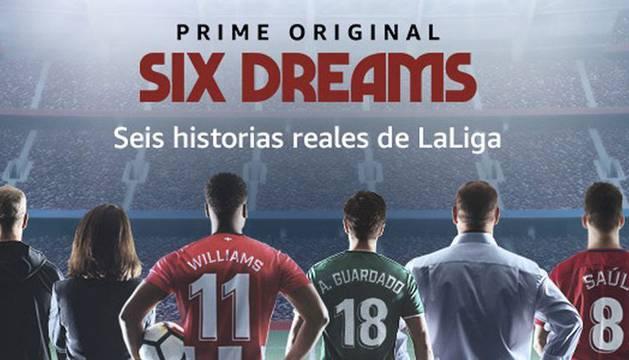 'Six Dreams'