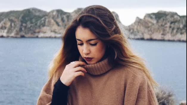 La Policía francesa sigue investigando la desaparición de la joven estudiante española