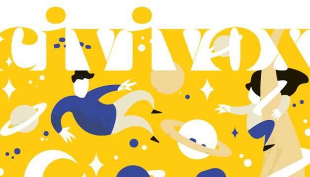 Civivox lanza su programación de verano con más de 1.000 plazas en 58 cursos y visitas