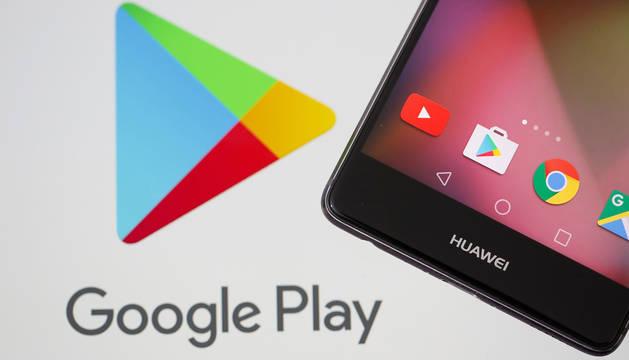 Los cinco perjuicios para los usuarios de la enemistad entre Google y Huawei