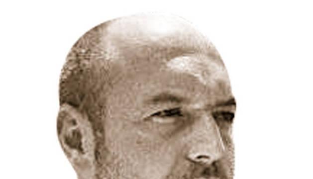 Fernando Roncal.