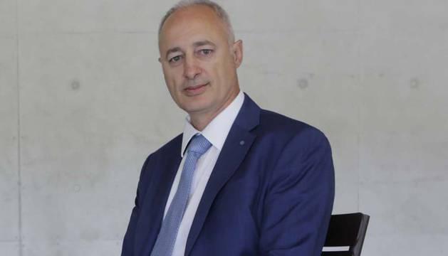 Carlos Igual