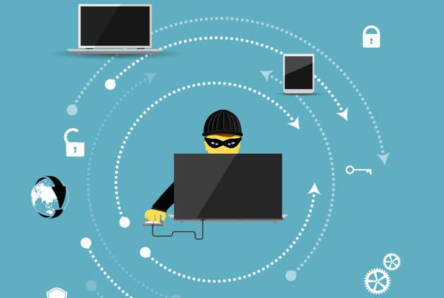 seguros dispositivos informáticos