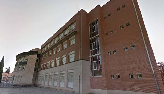 El Consejo de Universidades aprueba el plan del grado de Medicina de la UPNA