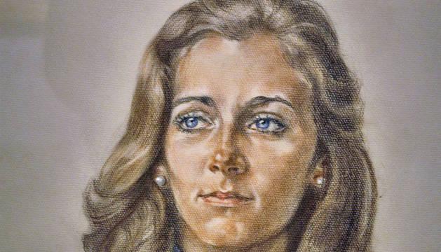 Inés Alzugaray Los Arcos.