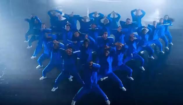 'Con Calma', de Daddy Yankee, llega a los 1.000 millones visitas en YouTube