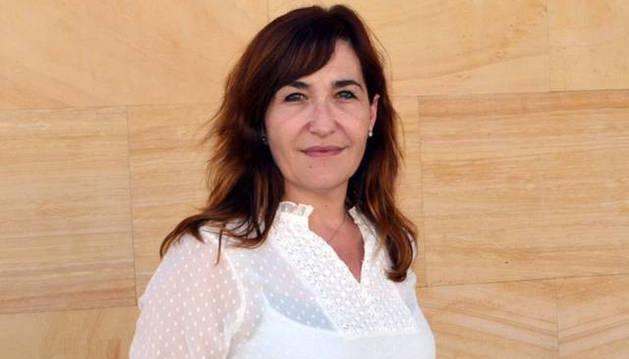 Ana Góngora