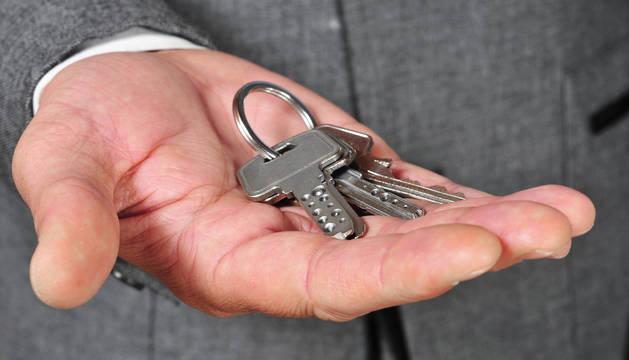 La nueva norma trae mejoras para quien contrate una hipoteca.