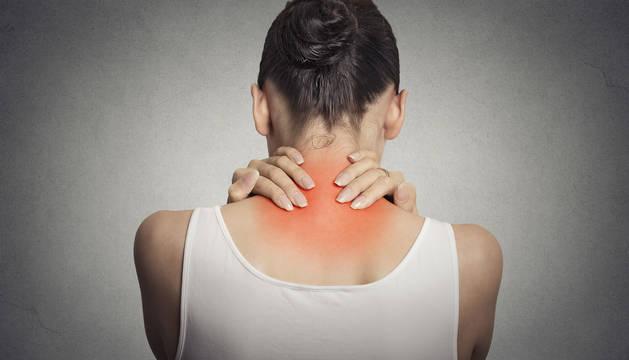 La fibromialgia dificulta realizar las actividades laborales y cotidianas.