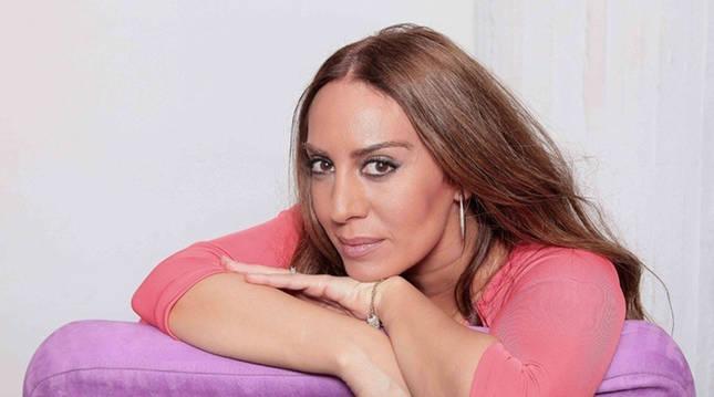 foto de La cantante Mónica Naranjo da este miércoles el pistoletazo de salida al Orgullo LGTB en Madrid